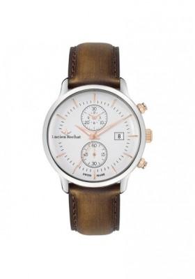 Orologio Uomo LUCIEN ROCHAT Cronografo GRANVILLE