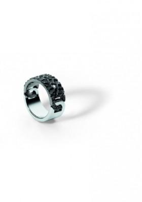 Ring MORELLATO SHADE SI207