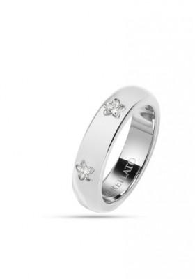 Ring MORELLATO LOVE RINGS FIORE SNA30