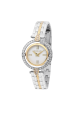 Watch Only time, 2H Woman MORELLATO VENERE