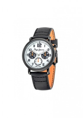 OROLOGIO PEPE JEANS CHARLIE R2351105002