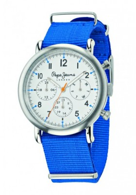 OROLOGIO PEPE JEANS CHARLIE R2351105011