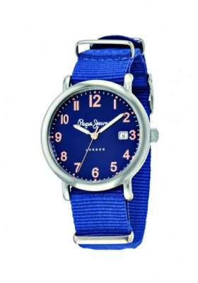 OROLOGIO PEPE JEANS CHARLIE R2351105510