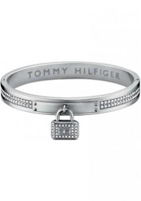 BRACCIALE DONNA TOMMY HILFIGER CLASSIC SIGNATURE THJ2700709