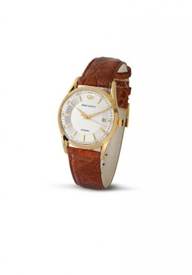 Watch Man Only Time SUNRAY ORO PHILIP WATCH R8021681011