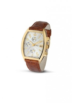 Watch Man Chronograph PANAMA ORO PHILIP WATCH R8041985021