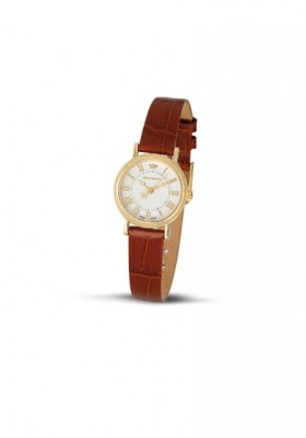 Watch Woman Only Time BOUDOIR PHILIP WATCH R8051102501