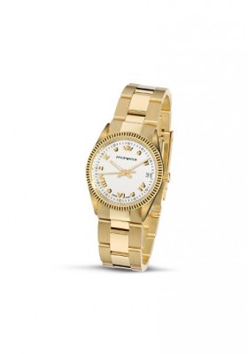 Watch Woman Only Time CARIBE PHILIP WATCH R8053121545