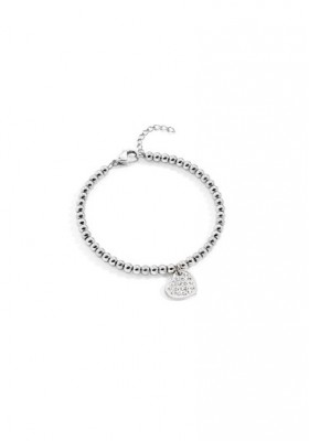 Bracelet Woman FAMILY & FRIENDS SECTOR Jewels SACG06