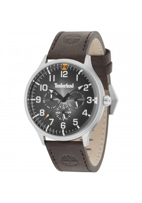 Watch Man Multifunction BLANCHARD TIMBERLAND TBL.15270JS/02