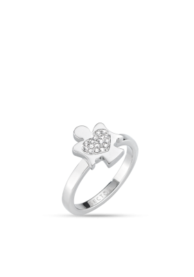 Anello Donna LOVE AND LOVE SECTOR GIOIELLI SADO54