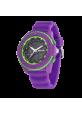 Orologio Solo Tempo 3H Street Fashion Sector R3251197043