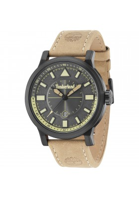 Watch Man Time and Date DRISCOLL TIMBERLAND TBL.15248JSB/61