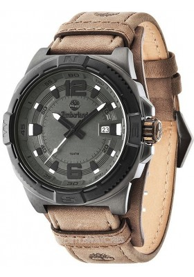 Watch Man Time and Date PENACOOK TIMBERLAND TBL.14112JSUB/61
