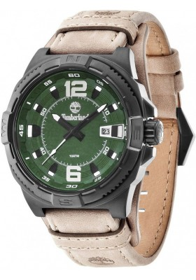 Watch Man Time and Date PENACOOK TIMBERLAND TBL.14112JSB/19