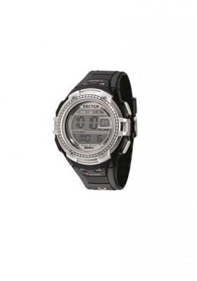 Orologio Cronografo Uomo SECTOR Street Fashion R3251172115