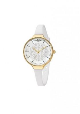 Orologio Donna CHRONOSTAR SOLO TEMPO TOFFEE R3751248510