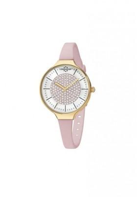 Orologio Donna CHRONOSTAR SOLO TEMPO TOFFEE R3751248511