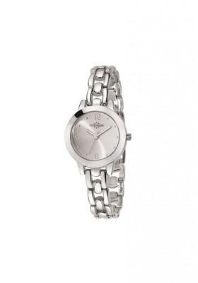 Orologio Solo tempo Donna CHRONOSTAR Jewel R3753246503