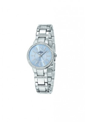 Orologio Solo tempo Donna CHRONOSTAR Desiderio R3753247503