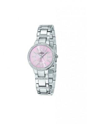 Orologio Solo tempo Donna CHRONOSTAR Desiderio R3753247504