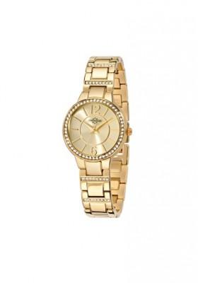 Orologio Solo tempo Donna CHRONOSTAR Desiderio R3753247505