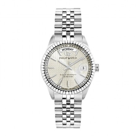 Orologio Donna PHILIP WATCH Caribe R8253597530