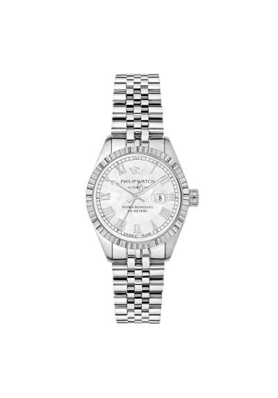 Orologio Meccanico Donna PHILIP WATCH Caribe R8223597502