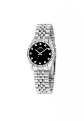 Orologio Solo tempo Donna CHRONOSTAR Luxury R3753241517