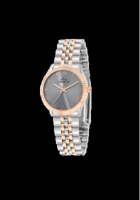Orologio Solo tempo Donna CHRONOSTAR Luxury R3753241512