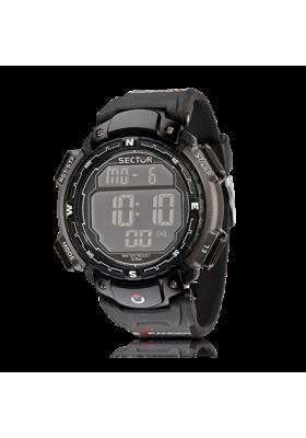 Orologio Cronografo Uomo SECTOR Street Fashion R3251172125