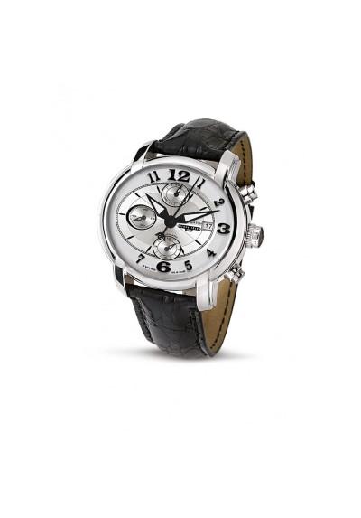 Orologio Cronografo Uomo Philip Watch Anniversary R8241650015