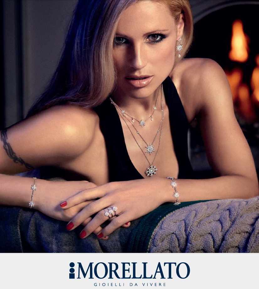 Morellato_Promo.png