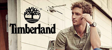 Timberland Watches Online