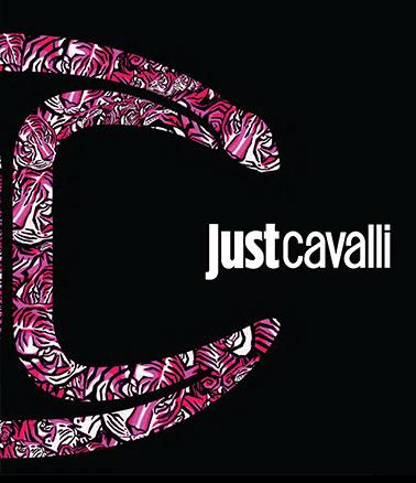 Just Cavalli su EldoradOJewels.com