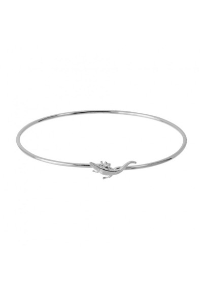 Bracelet Woman CLUSE FORCE TROPICALE CLUCLJ12020