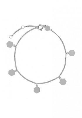 Bracelet Woman CLUSE ESSENTIELLE CLUCLJ12018