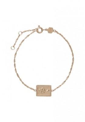 Bracelet Femme CLUSE FORCE TROPICALE CLUCLJ10022