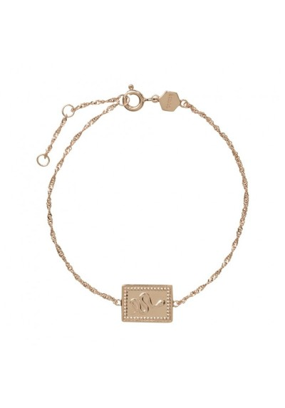 Bracelet Woman CLUSE FORCE TROPICALE CLUCLJ10022