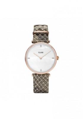 Uhr Damen CLUSE TRIOMPHE CLUCL61007