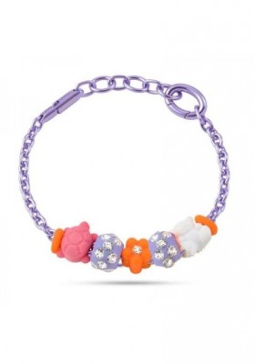 Bracelet Woman Jewels Morellato Colours SABZ349