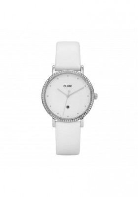 Watch Woman CLUSE LE COURONNEMENT CLUCL63003