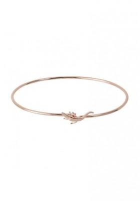 Bracelet Femme CLUSE FORCE TROPICALE CLUCLJ10020