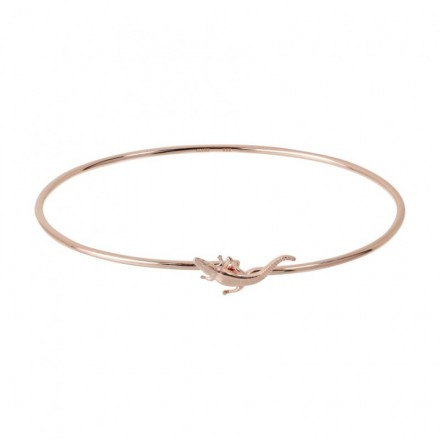Bracelet Woman CLUSE FORCE TROPICALE CLUCLJ10020