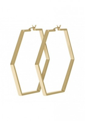 Earrings Woman CLUSE ESSENTIELLE CLUCLJ51003