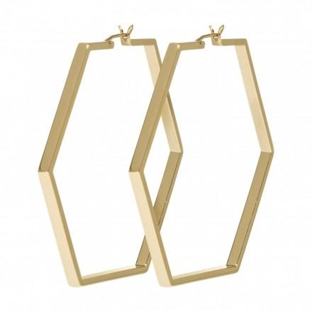 Earrings Woman CLUSE ESSENTIELLE CLUCLJ51003