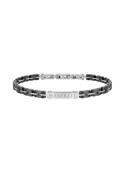 Bracelet Man MASERATI MASERATI J JM219AQH10