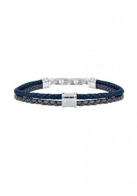 Bracelet Homme MASERATI MASERATI J JM219AQH21