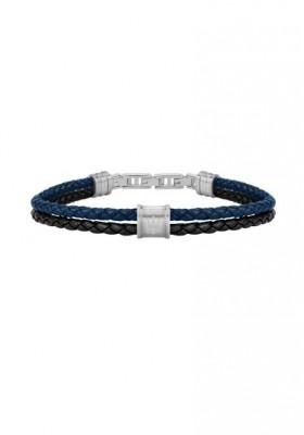 Bracelet Man MASERATI MASERATI J JM219AQH24