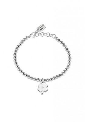 Bracelet Femme LA PETITE STORY FRIENDSHIP LPS05APX05